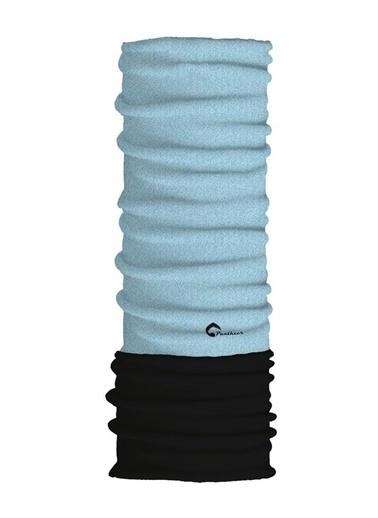 Panthzer Boyunluk Mavi